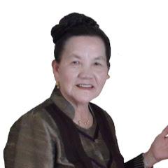 Nruag Hawj