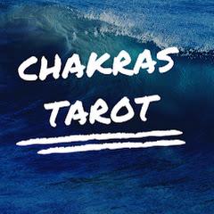 外空療心室Chakras Tarot 塔羅 水晶療癒