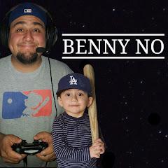 Benny No