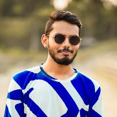 Faiyaz Faisal