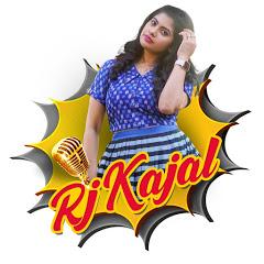 RJ Kajal