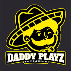 Daddy Playz