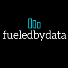 Fueled By Data