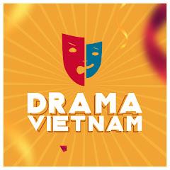 Drama Vietnam