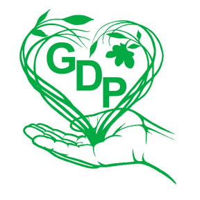 Green Dream Project