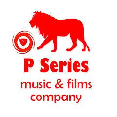 Pseries Music