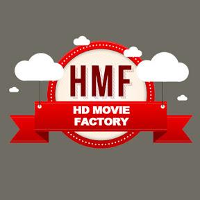 HD Movie factory