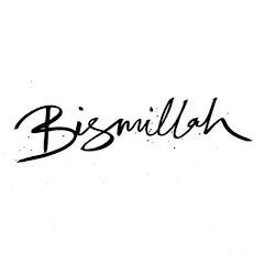Bismillah Tv