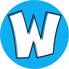 W2W Cartoon