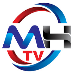 MH TV