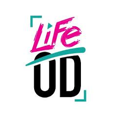 Life OD