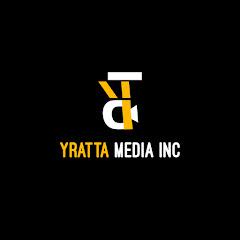 Yratta Media