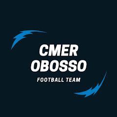 Cmer obosso