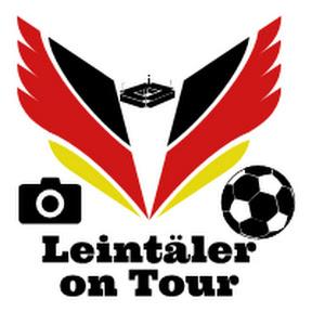Leintäler On Tour