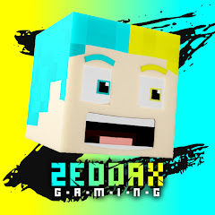 ZeddaxGaming