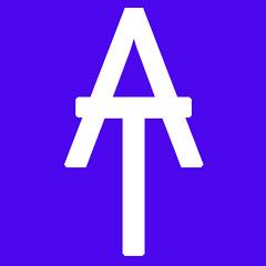 Articus Tarot