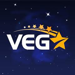 Vega Animation Studio