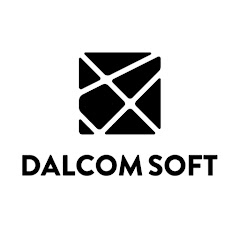 DALCOMSOFT