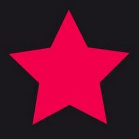 Popstars 2015 powered by MySpass