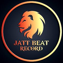 Jatt Beat Record