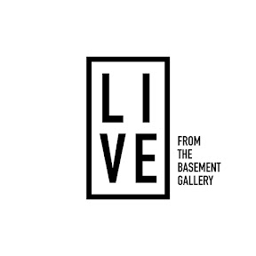 Live From The Basement Podcast