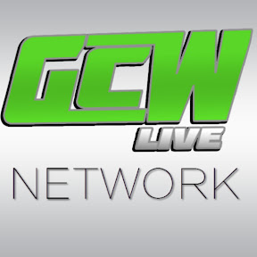 GCW Network