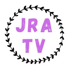 JRA TV