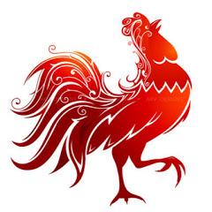 Ayam Philipin