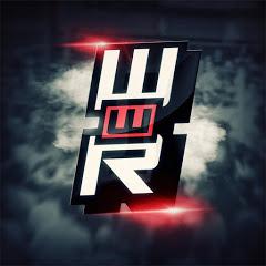WWRPro