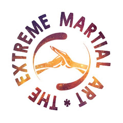 The Extreme martial Art