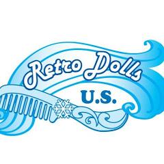 Retro Dolls US