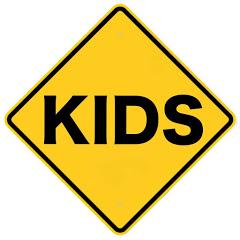 Sign Post Kids