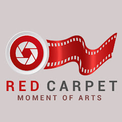 Red Carpet Officials