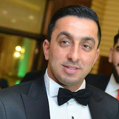 Mahmoud elgamal-محمود الجمل