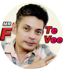 Mr. F TeVee