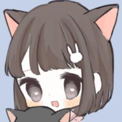 MintCat薄荷貓 game