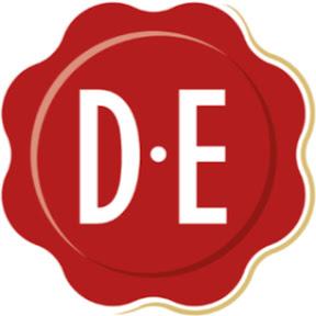 Dabshid Entertainment