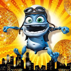 Crazy Frog - Topic