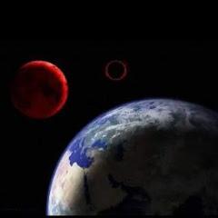 WORLD AFTER COVID-19 RULES:- TyE WORLD TV