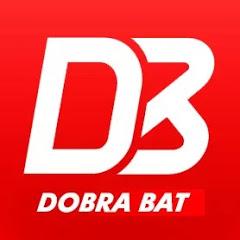 Dobra Bat