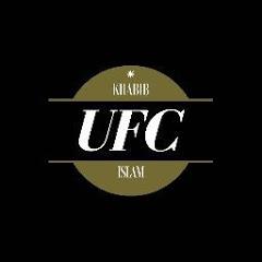 UFC KHABIB