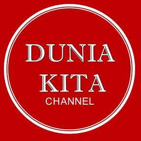 DUNIA KITA ch
