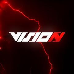 VISION CODM