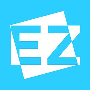 EZCubing