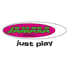 Jamara Germany