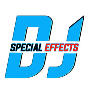 DJ SPECIAL EFFECTS