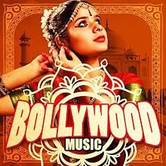 Bollywood Old Songs Hindi