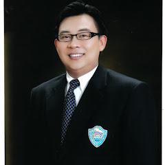 ดร.เกียรติศักดิ์ พันธวงศ์ ทนายวิถีพุทธ