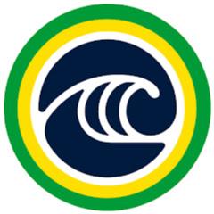 WSL Brasil