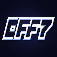 Offset FF